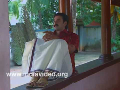 Churidar and Mundu and Shirt