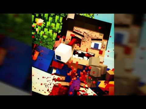 minecraft tumblr youtube