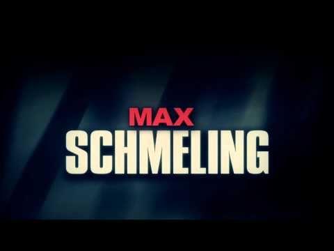 Max Schmeling - Deutscher Trailer HD German