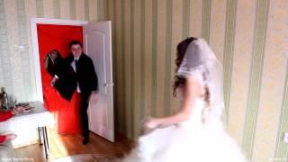 Свадебный Клип Максим и Дарья