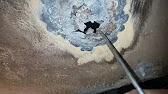 Омск / бытовая техника · для дома 3 470; для. Плита газовая электрическая б/у как новая. 4 999 руб. Продам двухкамерный холодильник аристон.