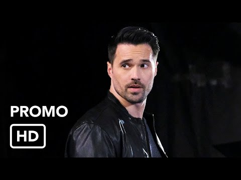 "Marvel's Agents of SHIELD 4x19 Promo ""All the Madame's Men"" (HD) Season 4 Episode 19 Promo"