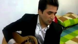 ijazat unplugged by falak