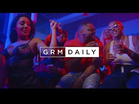 Tzy X Paigey Cakey Ft Zeeko  - Stylish [Music Video] | GRM Daily
