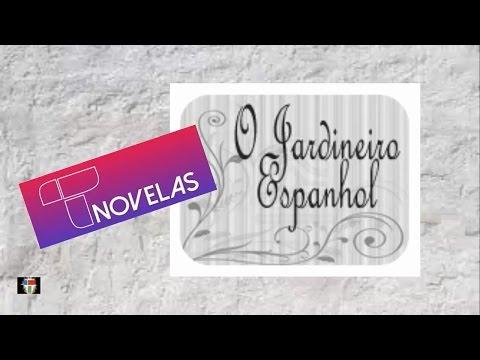Trailer do filme O Jardineiro Espanhol