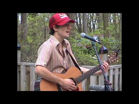 Jason Mraz - The Remedy (I Won't Worry) - AMAZING!!! Very Rare Footage from Baltimore, MD