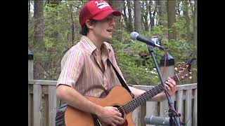 Jason Mraz - The Remedy (I Won't Worry) - AMAZING!!! Very Rare Footage from Baltimore, MD MP3