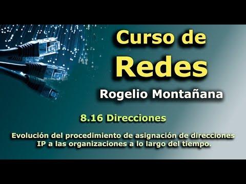 Curso de Redes. 2.3.6. Sistemas de cableado estructurado. Conectores from YouTube · Duration:  7 minutes 29 seconds