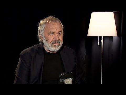 Большое интервью: Сергей Шевелев, директор Кавказского биосферного заповедника