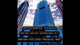 SkyScraper Riddim Mix Full (May 2018) Feat. Romain Virgo, Dexter Daps and More