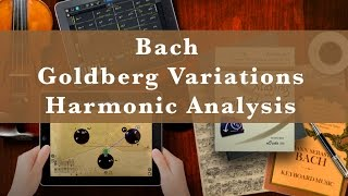 Decoding Bach's Harmonic Language Music Theory Video Mp3