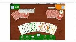 Skat online spielen - kostenlos