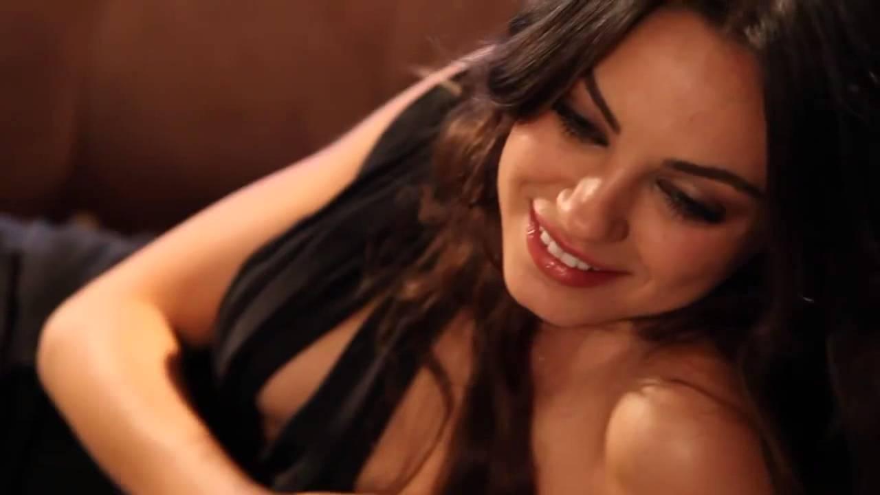 Shuddh Desi Romance  Watch Free Movies Online