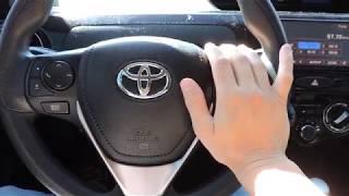 Toyota ETios Automático É Bom Opinião Real do Dono P. Positivos e Negativos Parte 2