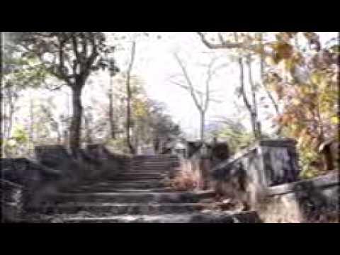 Ambagad Fort TUMSAR