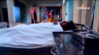 Sasural Simar Ka - ससुराल सीमर का - 11th August 2014 - Full Episode (HD)