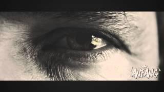 """Anfang - """"Passando a Visão"""""""