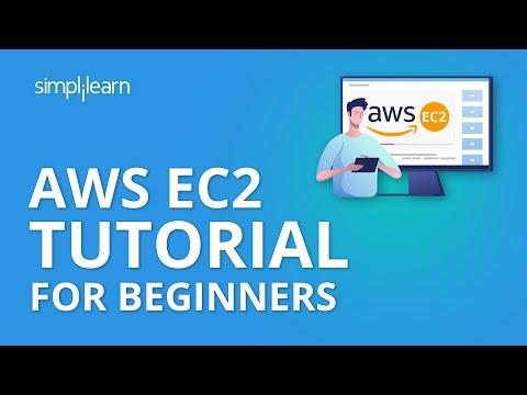 aws-ec2-tutorial-for-beginners-|-what-is-aws-ec2?-|-aws-ec2-tutorial-|-aws-training-|-simplilearn