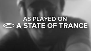 Jorn van Deynhoven - Freaks [A State Of Trance Episode 700 - Part 3]