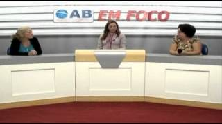 OAB TV - 13ª Subseção - PGM 47