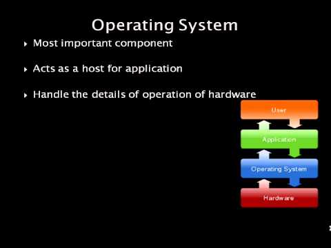 Systems Software part1
