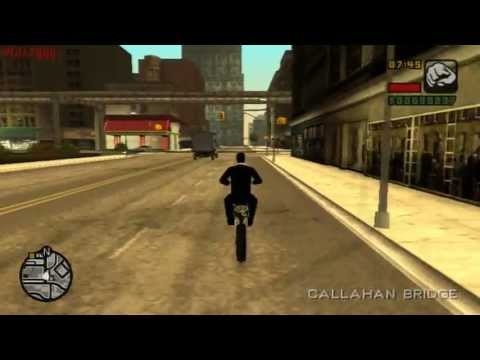 Gta 4 Cheats 2 as well 0tcqynsji08 additionally Watch moreover Watch further Watch. on gta vice city how to get a helicopter psp