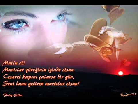 Ədəbiyyat \