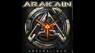 Arakain - Adrenalin