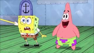 and-his-name-is-john-cena-spongebob-squarepants