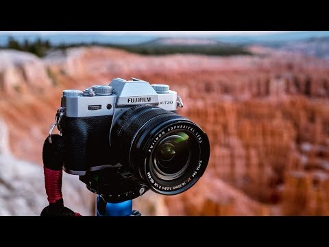 3e741d54c92 Your first travel camera and lens [Fuji x-t20 & 18-55mm f2.8-4 review]
