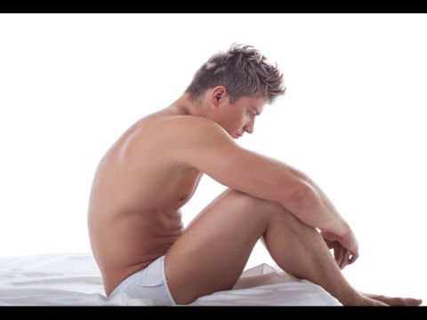 How to Treat Impotence Quickly and Naturally