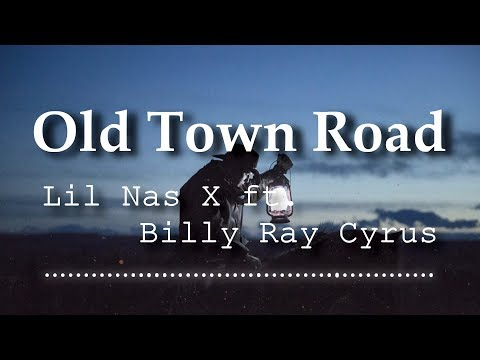 lil-nas-x-old-town-road-feat-billy-ray-cyrus-lyrics-video