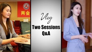 GLOBALink | 12 questions to know about China's