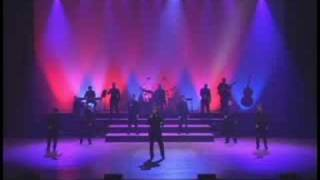 The Ten Tenors - Just to see each other again