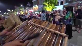 Malioboro musik tradisional ditinggal rabi jos gandos - Stafaband