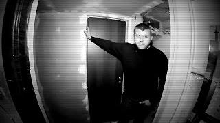 174 Як ремонтом ремонт у ванній кімнаті врятували (Хрущовка)