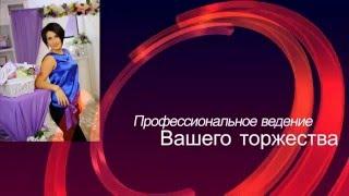 Живая музыка - Одесса.  Музыканты Одессы.(, 2016-04-14T18:10:05.000Z)