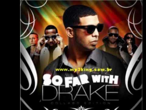 Drake - Forever Feat. Kanye West, Lil Wayne & Eminem