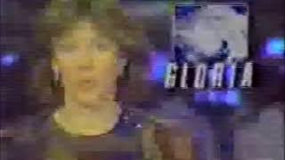 1985 Hurricane coverage