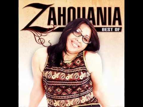 cheba zahouani   gouli win rak tourgoud wmv   YouTube