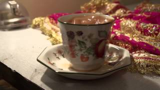 A Storm in a Chai Cup - Trailer.