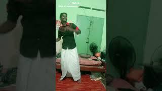 Tamilnda