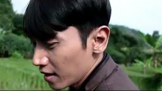 LAGU PURWAKARTA NYANDING ASIH POP SUNDA SUKMA RAMA WIJAYA