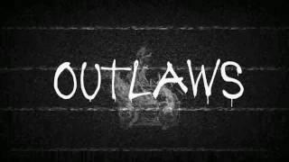 Green Day - Outlaws (Subtitulada en Español)