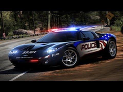 hot pursuit 2012 gameplay venice - photo#43