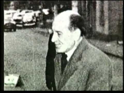 Hanratty : The Mystery of Deadman's Hill. Original 1992 documentary.