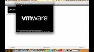 How to install Backtrack 5 R3 on a virtual machine Workstation    VM  