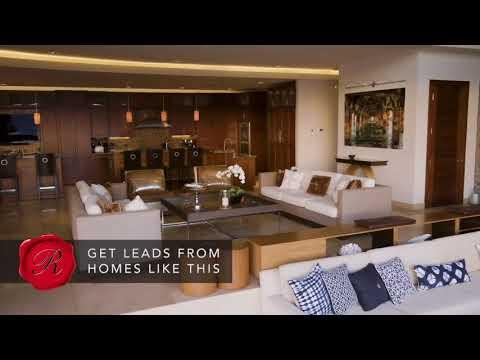 Lead Generation – Marketing To Affluent