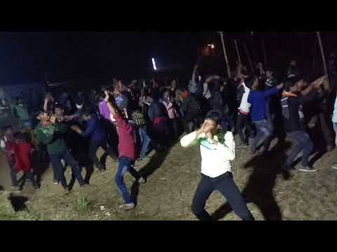 Subrata Dj All Santoshi Puja DJ song Bengali Purulia all new song and Khalifa DJ song(5)