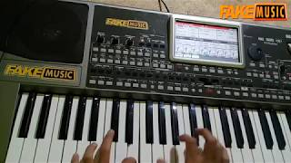 Video Tutorial Lengkap Seputar Korg PA900 PA600 download MP3, 3GP, MP4, WEBM, AVI, FLV September 2018